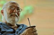 22/06/2016 – El P. Julián Zinni, poeta, músico popular e intérprete dedicado al lenguaje y al cancionero de raíz folklórica del Litoral nos…
