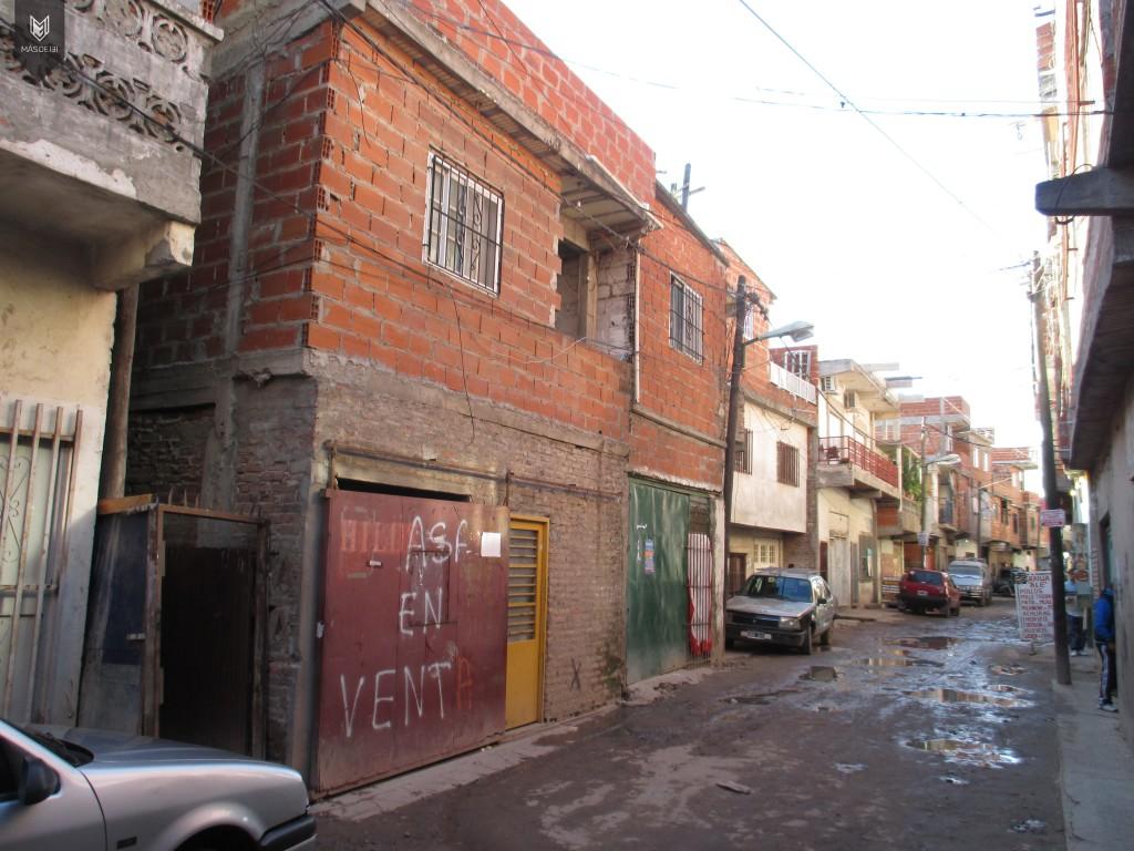 callejon1