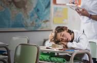 30/06/2016 – El Doctor Enrique Orchanski habló en Radio María sobre el cansancio de los chicos. ¿Es esta época del año la ideal…