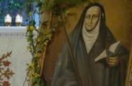 07/07/2016 – En la mañana que se conoció la noticia del milagro atribuido a Madre Catalina Rodríguez, Doña Jovita habló de la próxima…