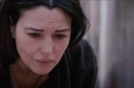 """03/05/2021 – ¿Qué lloramos cuando lloramos en los duelos?; ¿lo hacemos por nuestros seres queridos o por nosotros? En """"Hoy puede ser"""" dialogamos…"""
