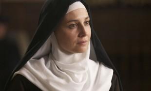 Teresa (2015)es unapelícula para televisión sobrela vida de Santa Teresa de Jesús narrada a través de una…