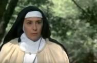 01/07/2016 – En la Catequesis de hoy, tomamos las enseñanzas de Santa Teresa de Ávila, quien narra sus crisis y momentos de dificultad…