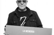 """05/07/2016 – """"Memoria AMIA"""" es unproyecto que convocó a 100 referentes de la música Argentina de todos los géneros musicales y diferentes generaciones…"""