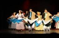 22/08/2016 – Hoy celebramos elDía Internacional del Folklore, establecido por el Congreso Internacional del Folklore reunido en Buenos Aires en 1960, como resumen…