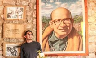 03/08/2020 – Mañana, día en que la Iglesia celebrará a San Juan María Vianney y con él…