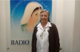 26/08/2016 - La misión de Martha Pelloni comenzó en 1990 cuando era rectora del colegio del Carmen y San José, en Catamarca. Allí, una de sus alumnas, María Soledad Morales, fue asesinada…