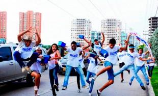 23/08/2016 -La organización TECHO organiza su décima Colecta Nacional que se llevará a cabo el 2, 3 y 4 de septiembre en Buenos Aires, Córdoba, Neuquén, Río Negro, Santa Fe, Corrientes, Tucumán,…