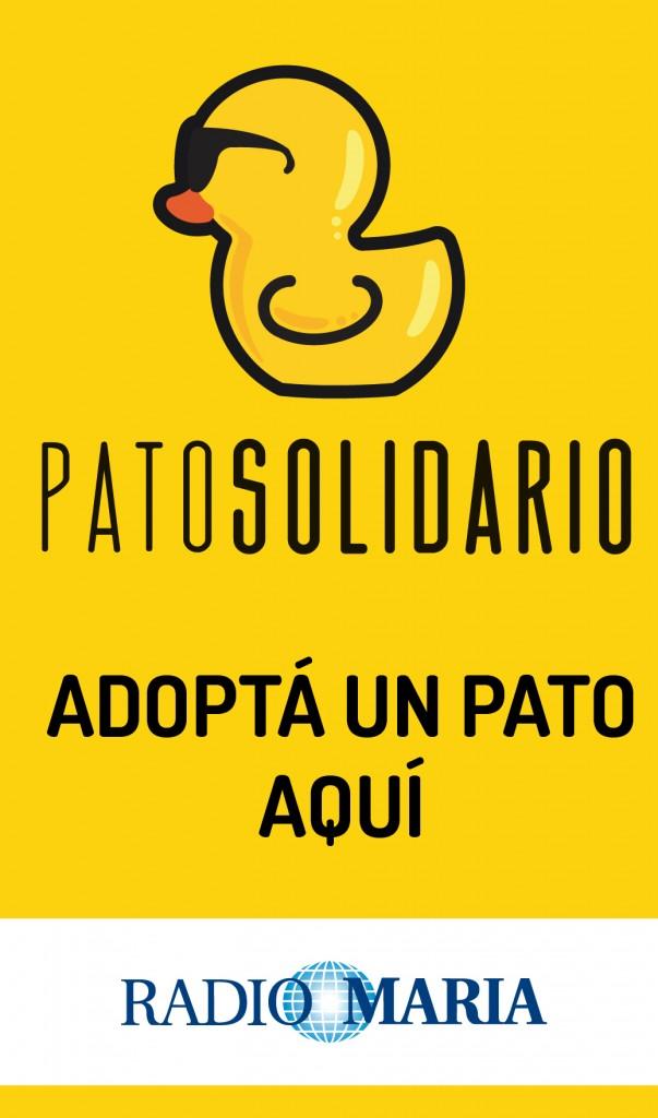 Banner Pato-01