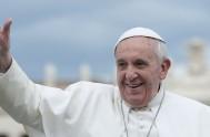 29/10/2018 – El Santo Padre envió un mensaje a la Arquidiócesis de Buenos Aires con motivo del Sínodo Arquidiocesano.  Queridos hermanos y…