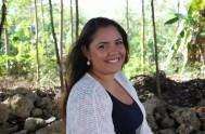 31/03/2017 – Desde República Dominicana, nos comunicamos con la la cantante católica Rosally Acosta. Ella nació en Santo Domingo, República Dominicana, donde ha…