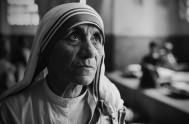 Madre Teresa escribió el siguiente Vía Crucis para jóvenes, con motivo de la clausura del Congreso Eucarístico Internacional de 1976 en Filadelfia, Estados…