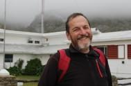 23/05/2017 –Emoción. Alegría. Agradecimiento. Es lo que se siente al escuchar el testimonio de Eduardo Bordone, voluntario de Radio María Argentina, doctor en…