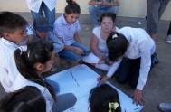 30/06/2017 – Esta vez, Nicolás Lafferriere, Daniel Vargas y Rodrigo Bustos abordaron la temática educativa, haciendo foco en la ley educación sexual de…