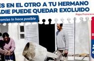 """[audio mp3=""""https://radiomaria.org.ar/_audios/25448.mp3""""][/audio] 09/06/2017 – En diálogo con Nestor Rocchiccioli, el Director de Caritas Argentina destacó que """"la colecta anual es una movilización muy…"""