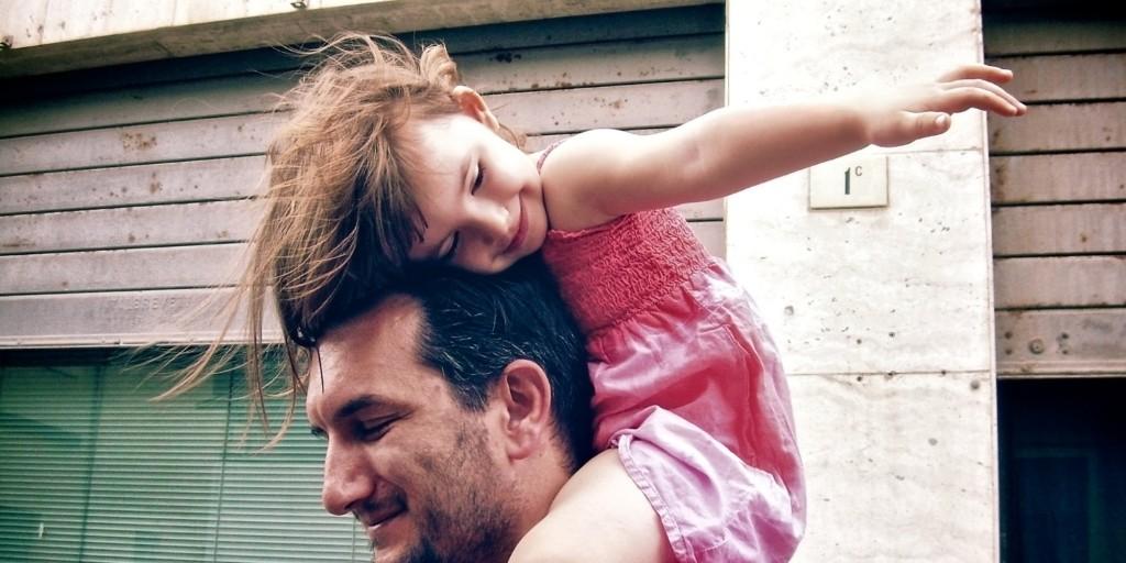padre e hija2