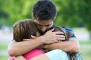 27/09/17 – Éste martes, en diálogo con Radio María, el sacerdote jesuita Fernando Cervera desarrolló el tema del mandamiento del amor y las…