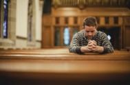 """25/08/2017 –Todos los viernes en el programa """"Hoy puede ser"""", Maxi Larghi, quien músico y cantautor cristiano, lleva adelante un micro sobre los…"""