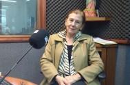 """15/08/2017 –Radio María Argentina ofrece una gran variedad de temas en su programación. Es así como en el """"Hoy puede ser"""", encontramos todos…"""