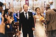 Para recordar y volver a traer al corazón. Bendición de los esposos en la celebración del matrimonio:  Señor Dios nuestro, Que para…