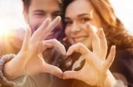 02/08/2017 – Cuando se habla de intimidad en la pareja, generalmente se hace referencia al sexo; sin embargo, implica mucho más que esto.…