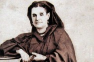 25/09/2017 – La religiosa Madre Catalinade María Rodríguez, fundadora de las Esclavas del Corazón de Jesús, será proclamada beata el próximo 25 de…