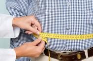 """25/09/2017 – """"El sobrepeso, la obesidad y sus complicaciones asociadas son un problema importante a nivel mundial"""", dijo Laura Nores, licenciada en nutrición,…"""