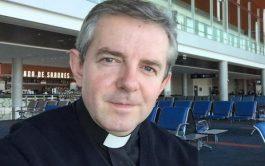 """Como Iglesia en Argentina, haciéndonos eco de la invitación del Papa, compartimos el ciclo """"Caminos de encuentro""""…"""