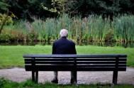 28/09/2017 –La soledad es un tema crucial en la vida de las personas, ¿quien de nosotros no experimentó, con mayor o menor intensidad,…