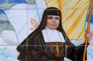 26/10/2017 – La Comisión de Teólogos del Vaticano aprobó hoy el grado de santidad de la beata Nazaria March Mesa, fundadora de las…