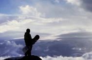 26/10/2017- Continuando con el espacio de Espiritualidad Ignaciana y el Discernimiento en la vida cotidiana, el Padre Fernando Cervera, sacerdote jesuita, reflexionó en…