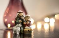 20/12/17 – Llega fin de año y todos estamos cansados, como José y María de camino a Belén.El apuro y la adrenalina para…