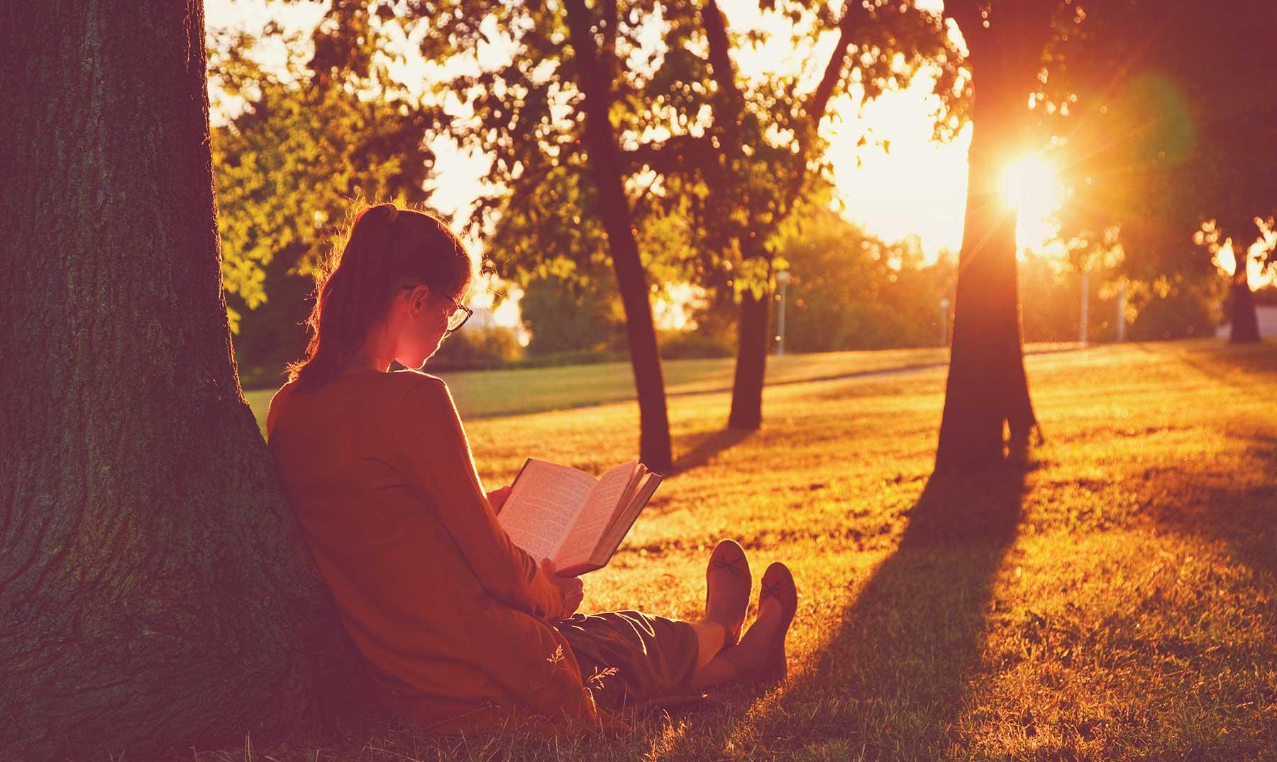 30-frases-de-lectura-para-que-nunca-dejes-de-leer