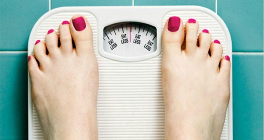 anorexia-nerviosa-trastorno