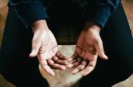 21/02/2018 – Dentro de las verdades que forman parte de nuestra vida está ésta realidad de nuestra condición pecadora y frágil que Ignacio…
