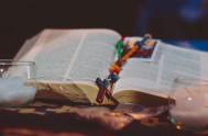 06/05/18 – En diálogo con Radio María el padre Héctor Espósito, sacerdote de la arquidiócesis de Córdoba, misionero vicentino, nos invitó a orar…
