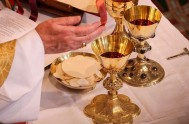 29/03/2018 – En el programa donde se analizan las enseñanzas que ha dejado el Concilio Vaticano II, el sacerdote y teólogo chileno Rodrigo…
