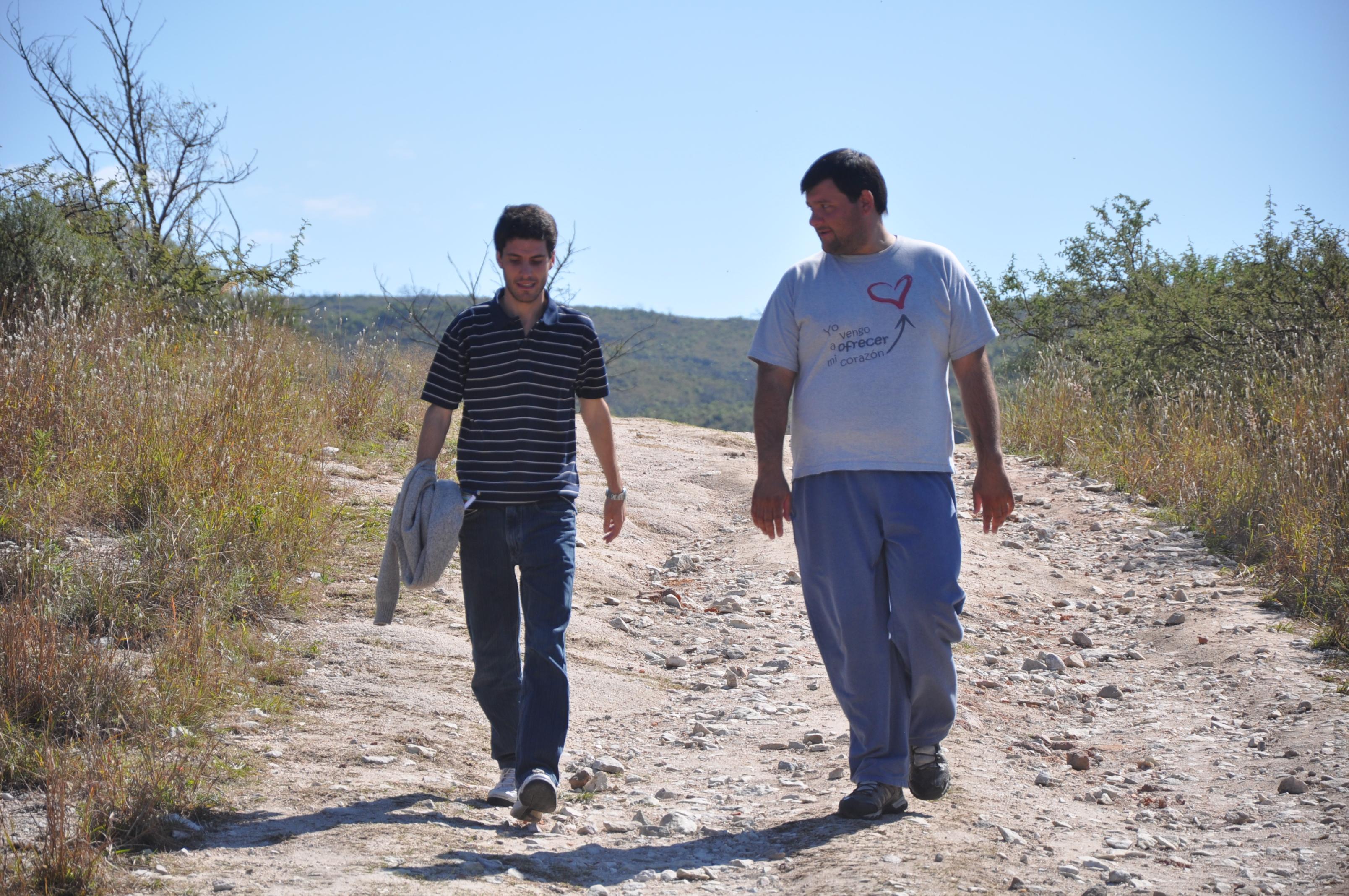 caminar acompañar (2)