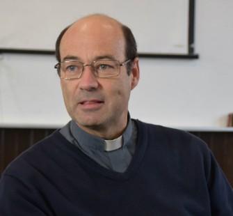 p. Rodrigo Polanco