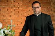 26/04/2018 – El PadreEdward Gilbert nació en Puerto Plata, República Dominicana. Desde temprana edad interesado en el canto, participaba de los coros parroquiales,…