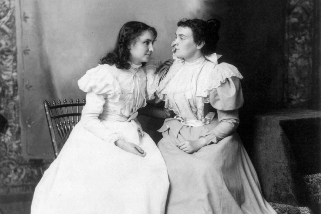 Helen-Keller-Annie-Sullivan-