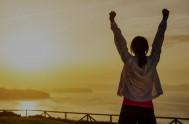 """02/04/2018 – El pasado """"Jueves Santo"""" compartimos una edición especial de """"Discípulos del Camino"""", donde el padre Alejandro Puiggari nos dejó una reflexión…"""