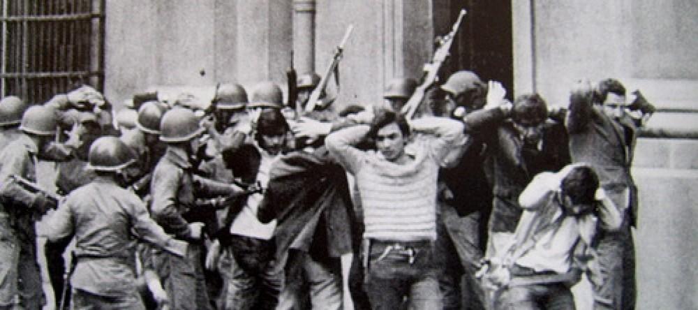 cropped-golpe_junta_militar_represion1