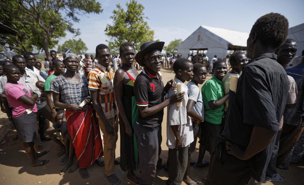 refugiados-sursudaneses-en-uganda-ap-archivo-1