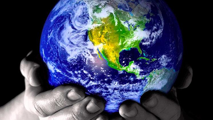 El Laico Desarrolla Su Misión Cristiana En El Mundo Podcast
