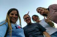 18/07/2018 – El padre Javier Soteras, director de Radio María Argentina, comenzó recorriendo la Exhortación Apostólica Evangelii Gaudium (La alegría de evangelizar), reconociendo…