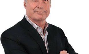 Esteban Dómina, escritor y político argentino, nos trae cada lunes una mirada reflexiva sobre diferentes acontecimientos históricos…