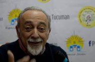 """05/07/18 – Todos los jueves hasta el mes de Setiembre el Dr. Alfredo Miroli, nos acompaña en el programa """"Hoy puede ser"""" con…"""