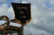 31/08/2018 – La Dra. Silvia Correale, abogada, especializada en Causas de canonización, habló sobre la importancia eclesial de la figura del padre Hermógenes,…