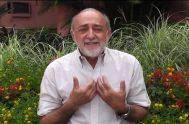 """23/08/18 – El Dr. Alfredo Miroli, nos acompaña en el programa """"Hoy puede ser"""" con el ciclo """"Adicciones y sociedad"""". En esta oportunidad…"""